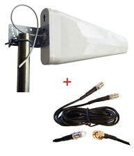 mofi mofi cellular  lte router mofi  external