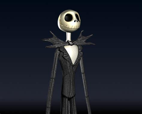 Imagenes Jack Esqueletor | imagenes de jack esqueletor search results calendar 2015