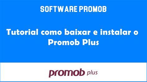tutorial como instalar whatsapp plus tutorial como baixar e instalar o promob plus 2017 123vid