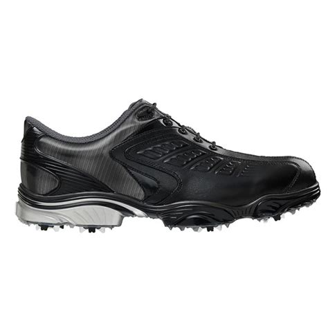 footjoy sports golf shoes footjoy mens sport golf shoes 2014 golfonline