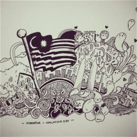 doodle malaysia apakah maksud doodle azhan co