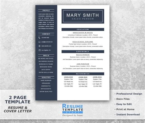email cover letter template 8 free word pdf documents download
