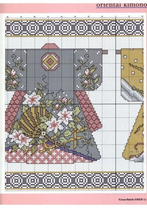 kimono needlepoint pattern gallery ru фото 7 355 yra3raza kimonos 4 of 7