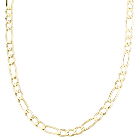 Chain Necklaces by Gold Necklace Chain Www Imgkid The Image Kid Has It