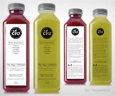 label design of bottle label design for anthony co by khoo design 3326052