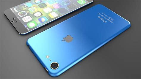 dinilai produk gagal pengguna iphone    gugat apple