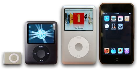 best pod songs which ipod are you proprofs quiz