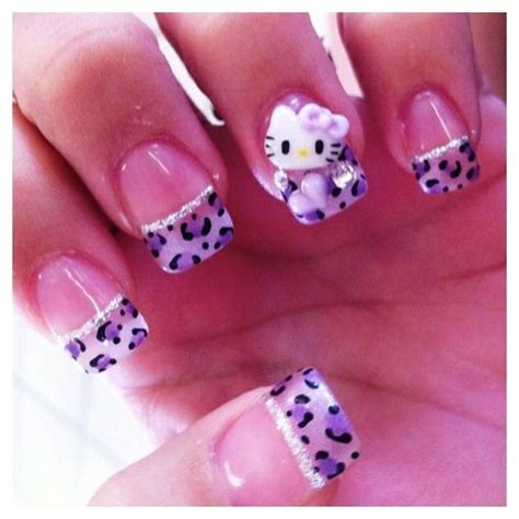 The Nail Hello 17 best images about hello nails on nail