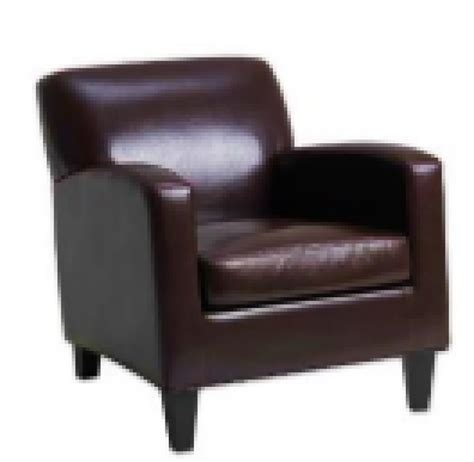 dark brown leather armchair dark brown leather armchair