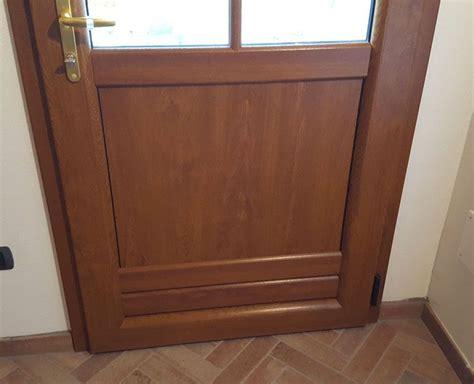 porte ingresso pvc porte ingresso pvc