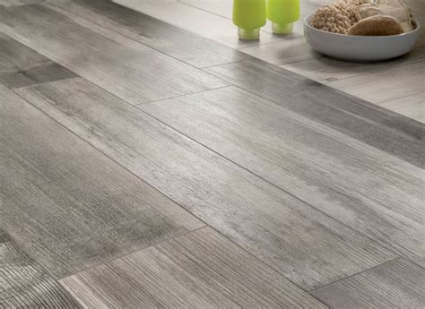 care of wooden floors a novel books 17 best ideas about gray tile floors on