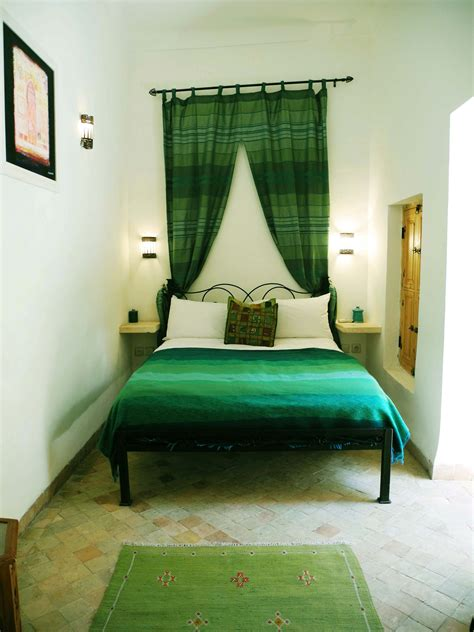 Bedroom Decorating Ideas Green Curtains Exclusive Green Bedroom Decor Ideas Home Bed