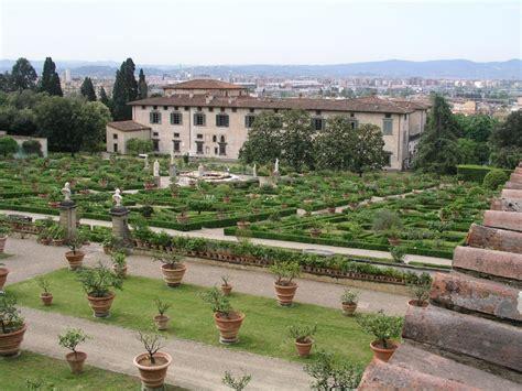 Romantic Bathtubs Medici Villa Castello Visit The Villa And Its Italian