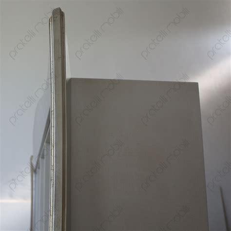 tv con cornice pratelli mobili libreria porta tv maddalena con cornice