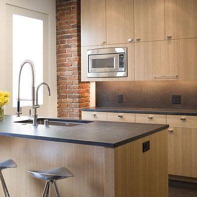 white oak kitchen cabinets 1000 ideas about white oak on pinterest solid hardwood