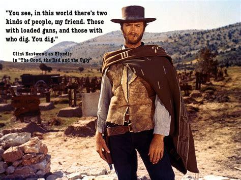 cowboy film quotes western movie quotes quotesgram