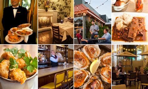 nola best restaurants new orleans best restaurants intro epicurious