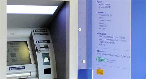 filiali banche banche costruzione banche 2 0 bankconsulting
