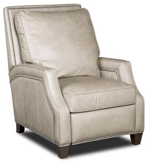 Leather Rocker Recliner Swivel Chair by Leather Recliners Leather Swivel Rocker Recliners