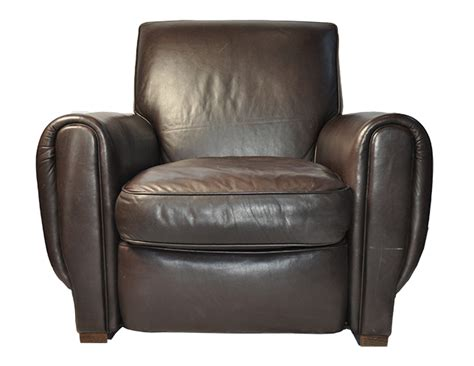 ralph lauren desk chair ralph lauren furniture leather