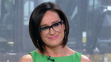 fox business kennedy new hairdo 317 best images about fox news on pinterest foxs news