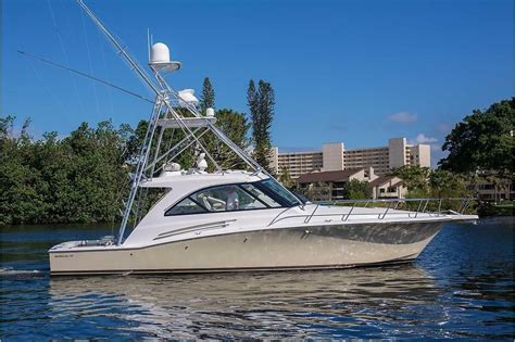 hatteras express boats for sale 2015 hatteras express power boat for sale www yachtworld