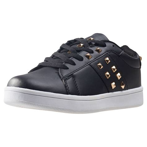 shoe cuty shoe city shoes for 28 images keen sterling city shoes
