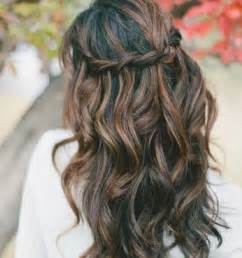 hair color with highlights and lowlights for black brunette highlights opposite more brunette with black