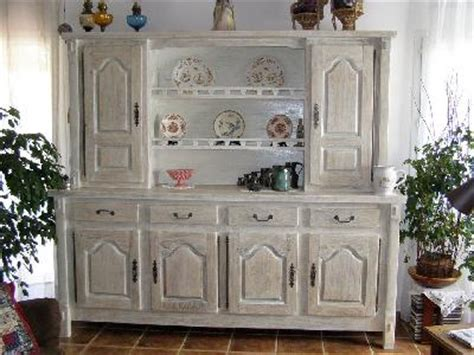 relooking cuisine avant apr鑚 meubles avant apr 233 s relooking meubles avant apr 233 s