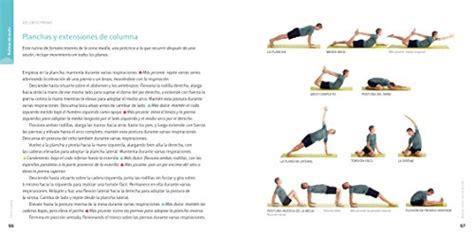 libro secuencias de yoga yoga diario secuencias de asanas yogateca