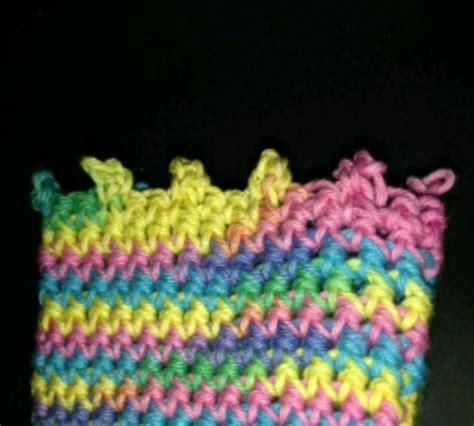 cara membuat tas rajutan crochet cara membuat tas atau sarung protektor hp dari rajutan