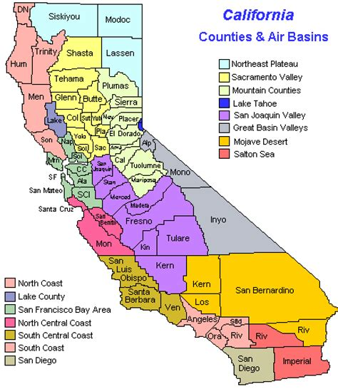 san jose air quality map transportation programming