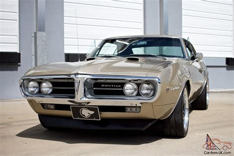 pontiac firebird engine for sale 1967 pontiac firebird 400 nunzi engine