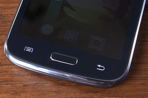 Flexibel Home Button Samsung Duos I8262 Original Review Of The Smartphone Samsung Galaxy I8262