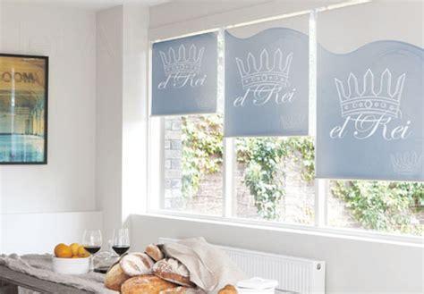 persianas personalizadas persianas personalizadas em guarulhos sp casa das cortinas