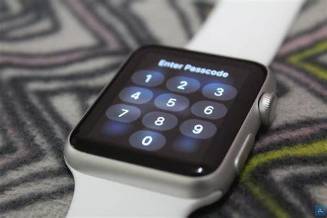 Jam Apple Di Malaysia apple kini ditawarkan di malaysia harga dari rm1 599 sehingga rm57 000 wangcyber