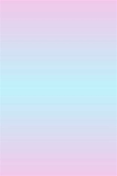 ombre wallpaper pink aqua blue ombre iphone wallpaper phone background