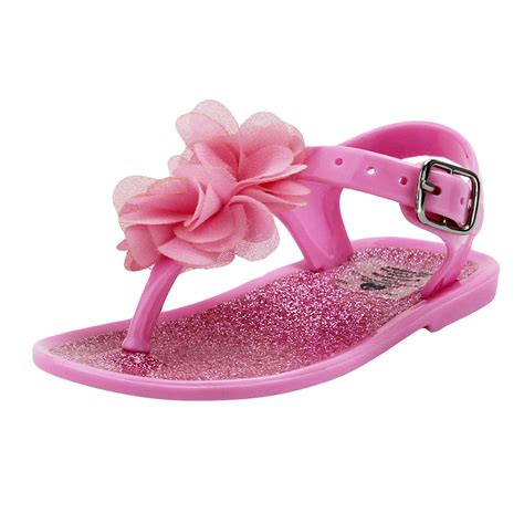 jelly shoes for baby image gallery jelly sandals for