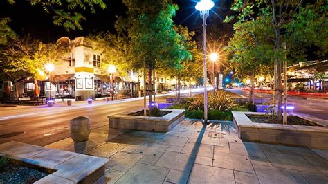 downtown hill ca 25 million investment strategy reshapes downtown