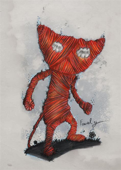 wool unraveling an american story of artisans and innovation books yarny unravel by fouad z on deviantart