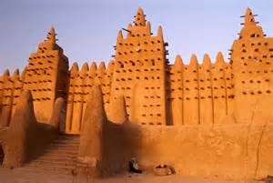 Galerry Facts about Mali Africa Facts and Information