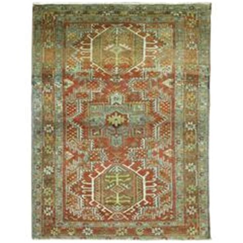 craftsman rugs on sale american craftsman rugs and carpets 24 for sale at 1stdibs