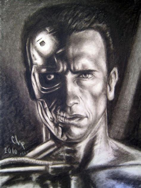imagenes a lapiz carbon retratos a lapiz dibujo con carb 243 n profesional arte