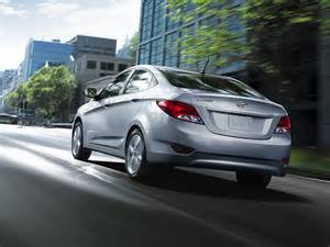 new 2017 hyundai accent price photos reviews safety