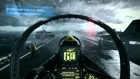 how to unlock aircraft in battlefield 3 battlefield 3 ultra high 8800gtx plane mission youtube