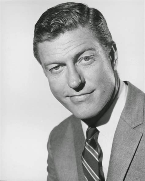 Dick Van Dyke | afrts archive dick van dyke flair 1961
