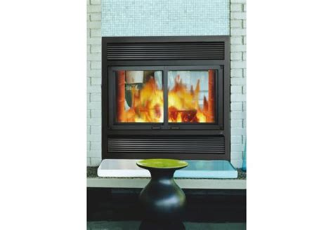 Fireplace Meme - fireplaces woodstoves hearth memes