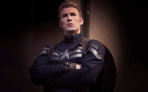captain america wallpaper chris evans 13 hd chris evans wallpapers hdwallsource com