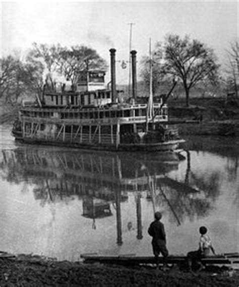 river boat in spanish 1000 images about those old riverboats on pinterest