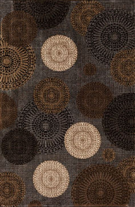 Hom Area Rugs by Area Rugs Casual Transitional Hom Furniture
